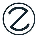 Zoccolillo